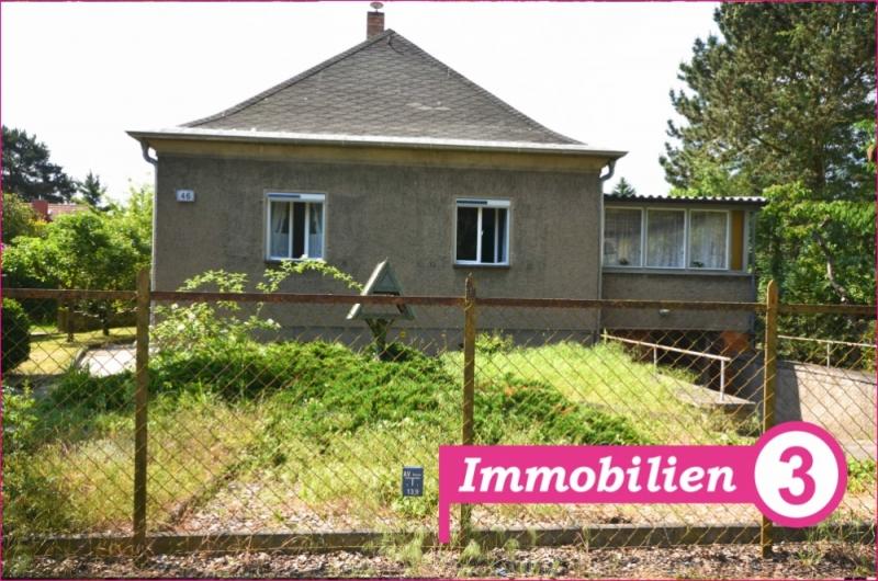 immobilien3_efh_mahlsdorf_verkauf_immobilienverkauf_makler_biesdorf_makler_mahlsdorf_immobilienbewertung_immobilienberatung_immobilienvermittlung