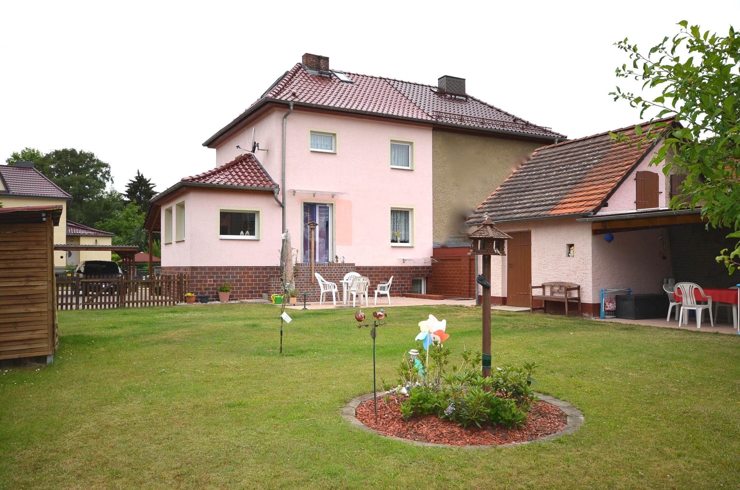 efh_schmöckwitz_köpenick_verkauf_makler_biesdorf_mahlsdorf_kaulsdorf_immobilienverkauf_immobilienvermittlung_wertermittllung