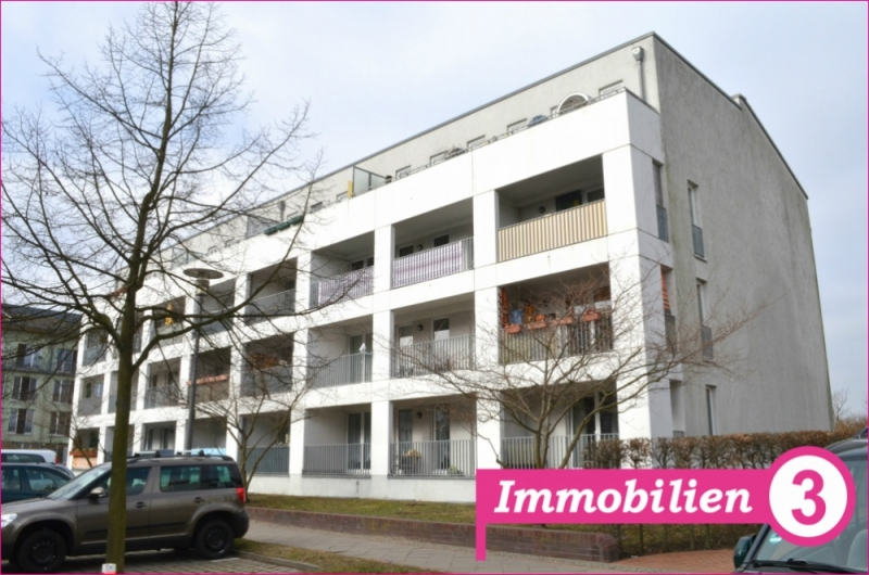 etw_verkauf_französisch_buchholz_verkaufen_makler_biesdorf_mahlsdorf_kaulsdorf_köpenick_Immobilienberatung_wertermittlung_immobilie