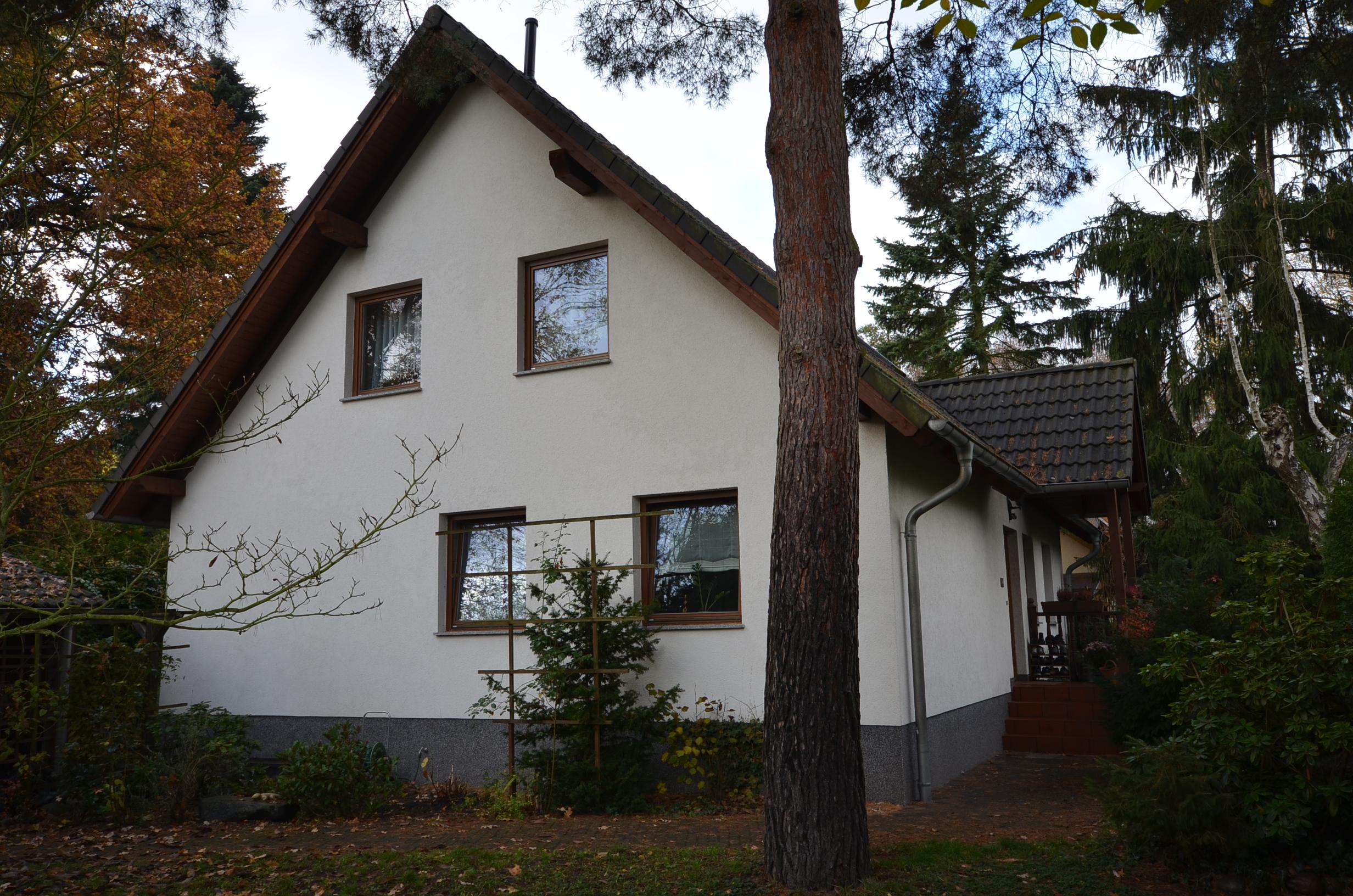 immobilien3_efh_verkauf_köpenick_schmöckwitz_makler_biesdorf_makler_köpenick_immobilienvermittlung_immobilienberatung_