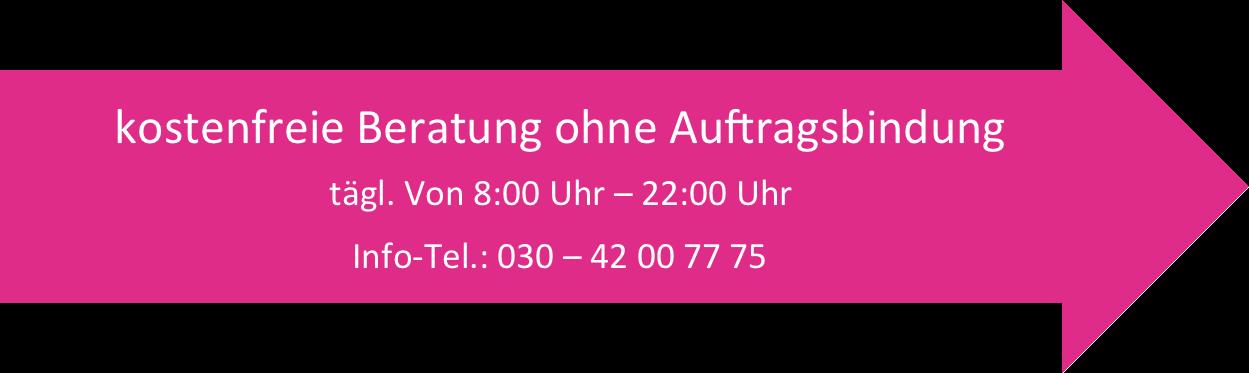 https://cmspics.onoffice.de/Immobilien3//immobilien_biesdorf_immobilienbewertung_wertermittlung_haus_grundstueck_biesdorf_mahlsdorf_kaulsdorf_pankow_koepenick