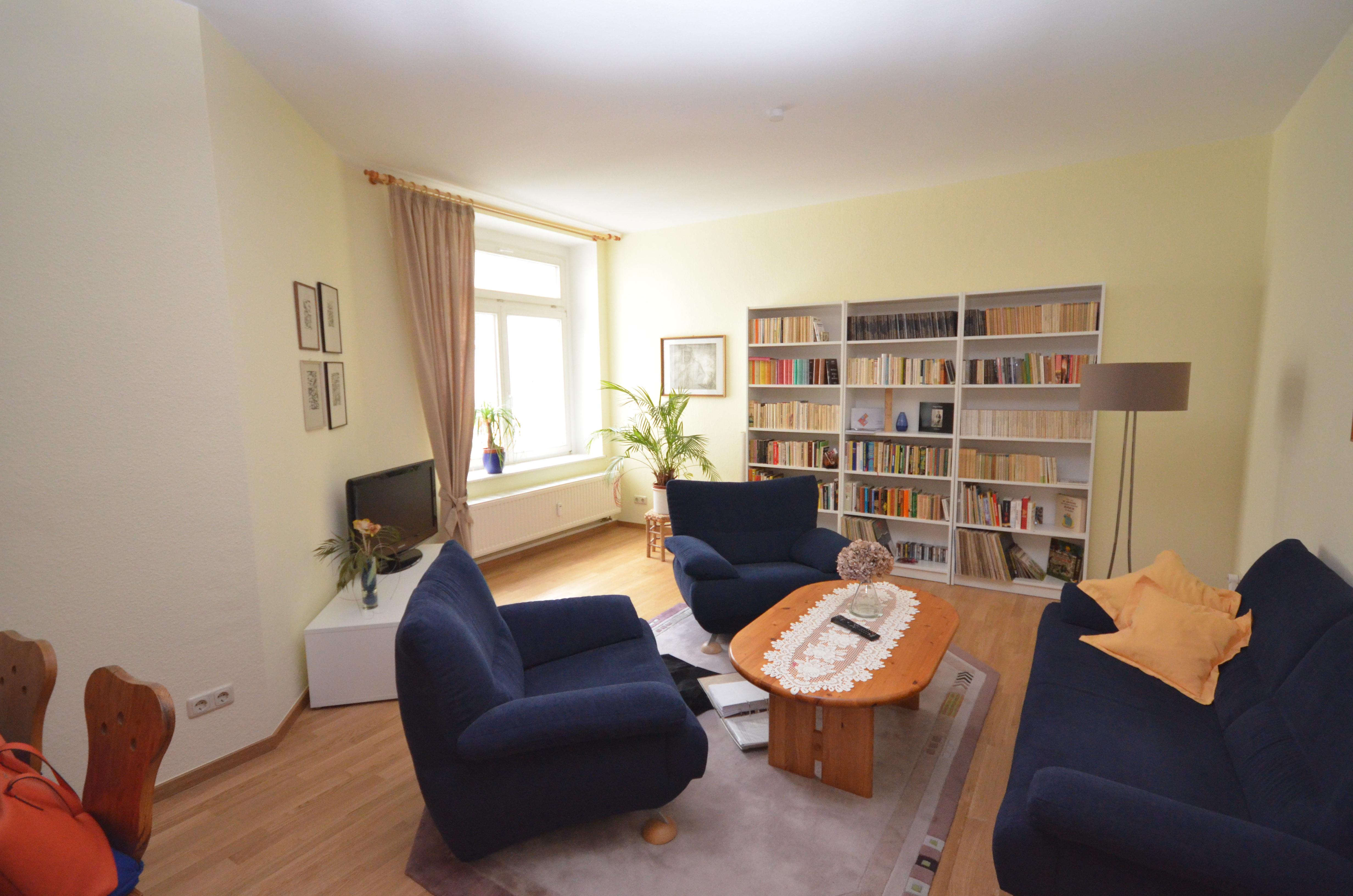 verkauf_eigentumswohnung_etw_berlin_mitte_makler_biesdorf_immobilienvermittlung_immobilienbewertung_immobilienberatung