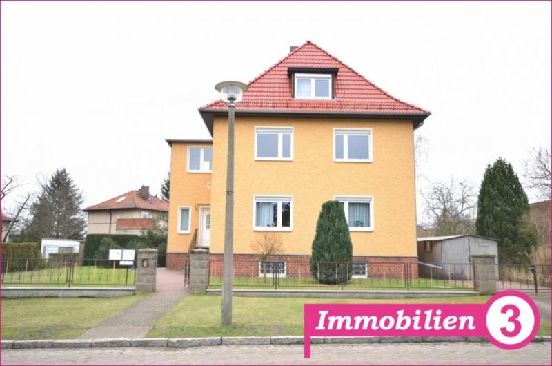 verkauf_efh_immobilien3_pankow_blankenburg_köpenick_efh_maker_immobilienbewertung_bodenrichtwert_referenzen_