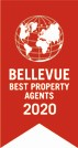 Property Agent