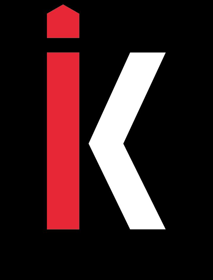 Logo Immobilien Kikas