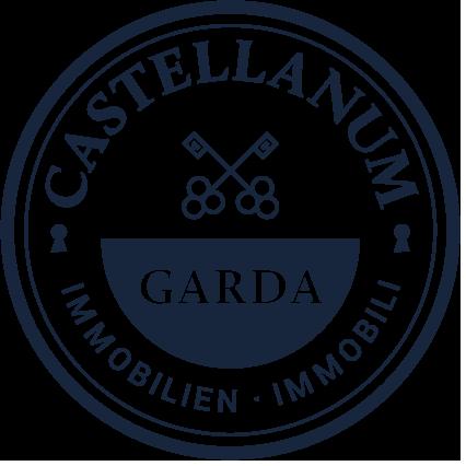 Partneragentur Castellanum Garda