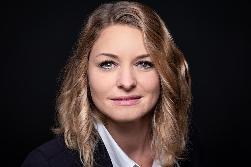 Sabrina Milelli