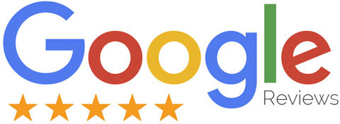 5 Sterne bei Google Immobilien Wyss