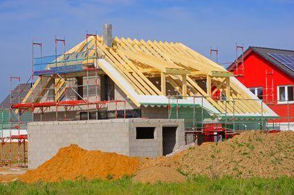 Angebot Ausbaustufen Massivhaus