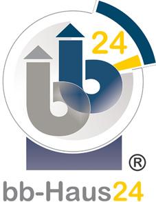 bb-Haus24