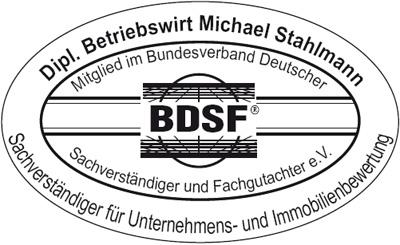 Deutsche Institution für Schiedsgerichtsbarkeit e.V.