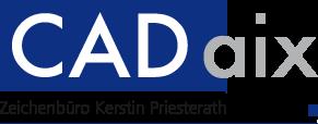CADaix - Bauzeichnungen, die mitdenken!