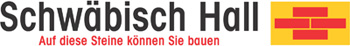 Schwäbisch Hall ist mit 7,5 Mio. Kunden die größte Bausparkasse Deutschlands.