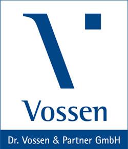 Dr. Vossen & Partner