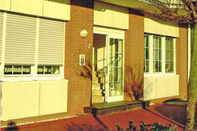 Büro Jülich/Düren