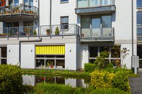 Büro Aachen/Köln