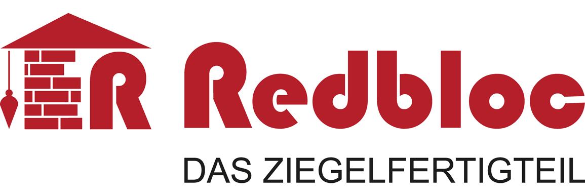 Redbloc