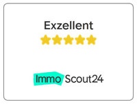 Immoscout Logo