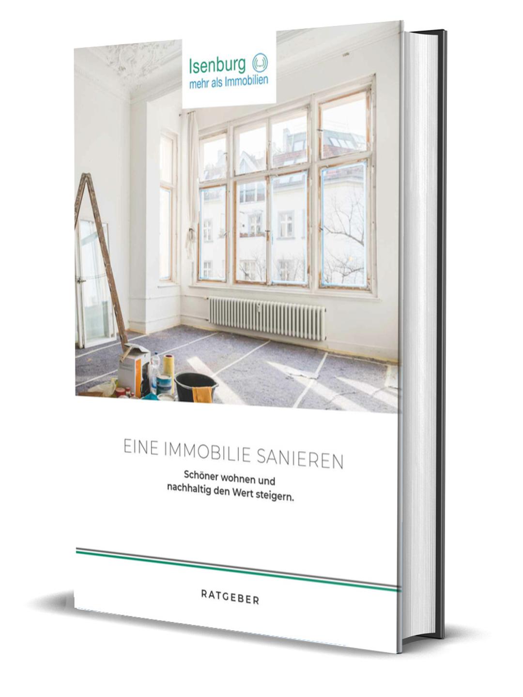 Ratgeber Cover