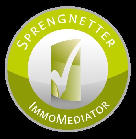 Logo ImmoMediator