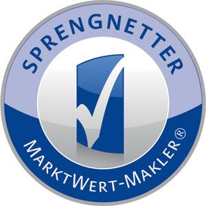 Logo MarktWert-Makler