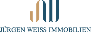 We sell your house in Hamburg or in Spain | Jürgen Weiss Inmobiliaria - Jürgen Weiss Immobilien GmbH & Co. KG