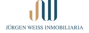 Buy dream real estate & plots in Spain | Jürgen Weiss Inmobiliaria - Jürgen Weiss Immobilien GmbH & Co. KG