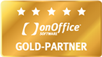 onOffice Gold Partner