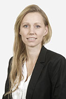 Susanne Weiss - Immobilienberaterin