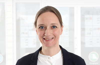 Annika Karstens