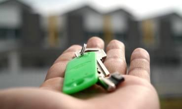Haus vermieten Immobilie Mieten Jakoby