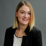 Alicia Leuchtenberg Hausverwaltung Jakoby Immobilien