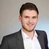 Christopher Jakoy Geschäftsführer Immobilienmakler