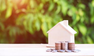 Einmalig in Willich: Immobilien verkaufen auf Festpreis-Basis. Jakoby Immobilien Gmbh verkauft Ihre Immobilie zur Festpreisprovision