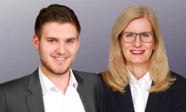 Team Jakoby Immobilien GmbH Immobilienmakler Hausverwaltung