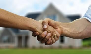 Jakoby Immobilien Haus Verkaufen Immobilie kaufen