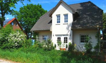 Verkaufte Immobilie Jakoby Immobilien Referenzen