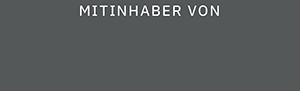 Mitinhaber von newhome Logo