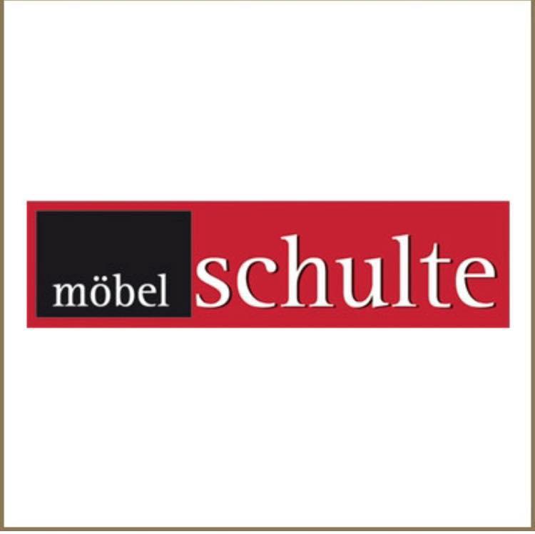 Möbel Schulte Logo