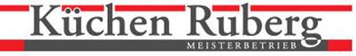 Küchen Ruberg Logo