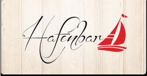 Hafenbar Logo