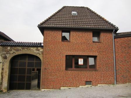 Referenzen: Haus