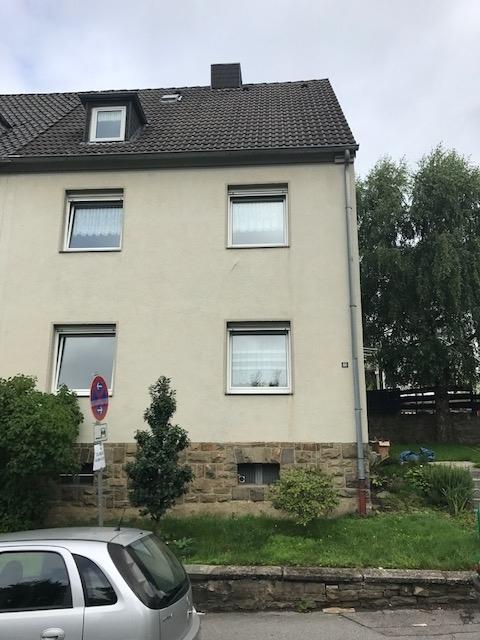 Referenzen: Haus von Jürgen B.