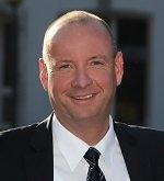 Frank Kraussen