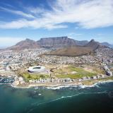 Immobilienmakler Südafrika