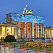 Immobilienmakler Deutschland