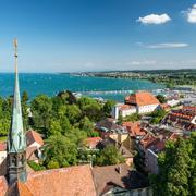 Immobilienmakler Konstanz