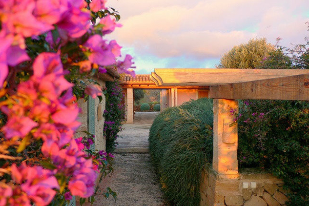 Immobilien in Campos Mallorca kaufen