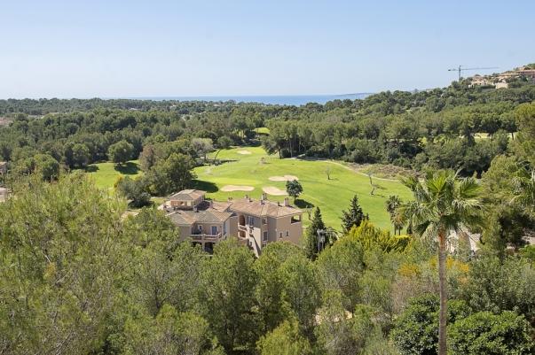 Immobilien in Bendinat auf Mallorca kaufen