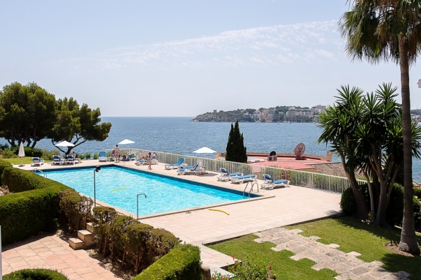 Immobilienmakler Palmanova Mallorca - Kensington Finest Properties